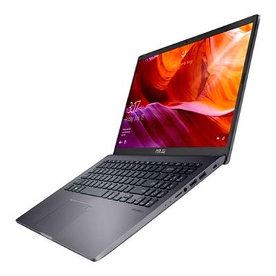 """Notebook Asus M509DJ-EJ216T 15.6"""" / 8 GB / 512 GB 4"""