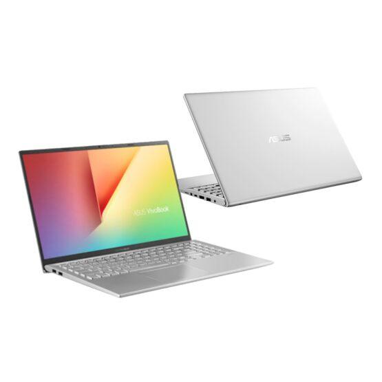 Notebook Asus Vivobook 15 X512DA-BTS2020RL/ 15.6''/ AMD/ 8Gb/ 512Gb 2