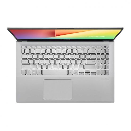 Notebook Asus Vivobook 15 X512DA-BTS2020RL/ 15.6''/ AMD/ 8Gb/ 512Gb 3