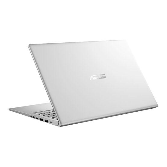 Notebook Asus Vivobook 15 X512DA-BTS2020RL/ 15.6''/ AMD/ 8Gb/ 512Gb 4