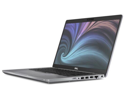 Notebook Dell Latitude 5410 FHD I5-10210U/8GB/256SSD/WIN 10 PRO 1