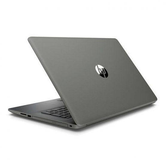 Notebook HP 17-BY0061CL/ 17.3''/I3/ 4Gb/ 1Tb/ REFAA 2