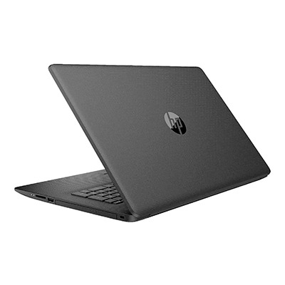 Notebook HP 17-BY1053DX/ 17.3''/ I5/ 8Gb/ 256Gb/ REFAA 3