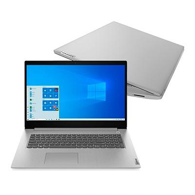 Notebook Lenovo Ideapad 3 17IML05/ 17.5''/I3/ 8Gb/ 1Tb/ REFAA 1