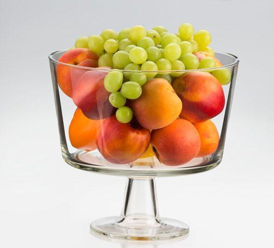 Recipiente para Postres tipo Trifle y frutas Palladio Borgonovo 2