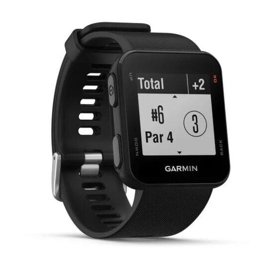 Reloj GarminApproach S10 para Golf 3
