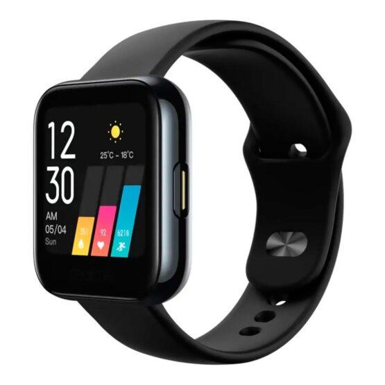 Reloj Inteligente Realme Watch 1