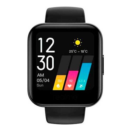 Reloj Inteligente Realme Watch 2