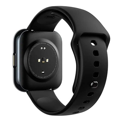 Reloj Inteligente Realme Watch 3