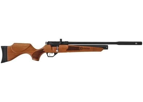 Set Rifle de Aire Hatsan Hydra QE ( Cal 4,5, Cal 5.5 y Cal 6.35) PCP 3