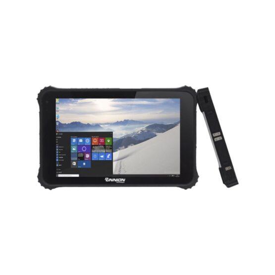 Tablet Industrial Unnion Technologies RT08/ 8''/ 4GB 1
