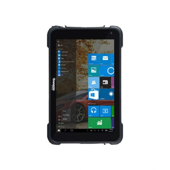 Tablet Industrial Unnion Technologies RT08/ 8''/ 4GB 3