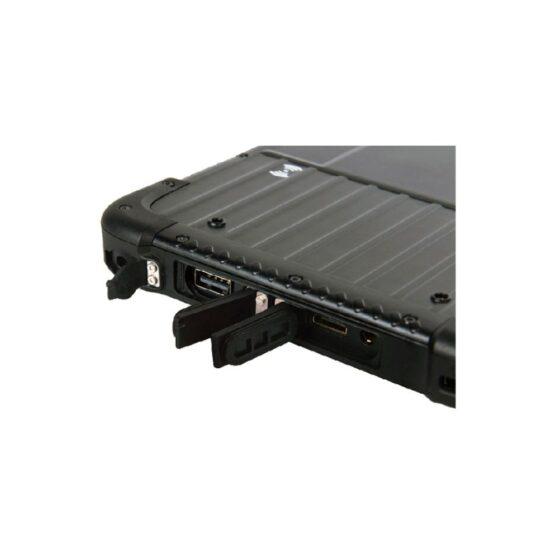 Tablet Industrial Unnion Technologies RT08/ 8''/ 4GB 4