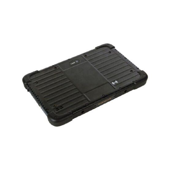 Tablet Industrial Unnion Technologies RT08/ 8''/ 4GB 5