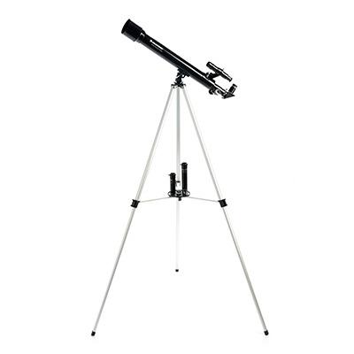 Telescopio Celestron Powerseeker 50AZ 21039 2