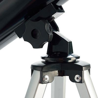 Telescopio Celestron Powerseeker 50AZ 21039 3