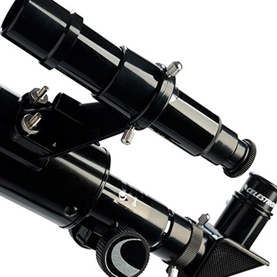 Telescopio Celestron Powerseeker 50AZ 21039 4