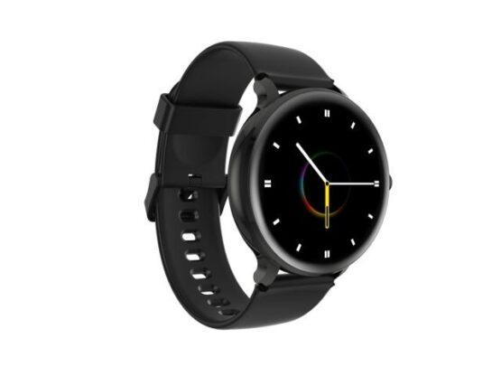 Reloj Inteligente Blackview X2 3