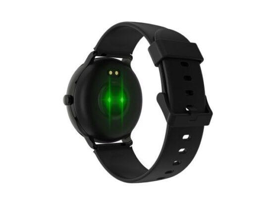 Reloj Inteligente Blackview X2 2