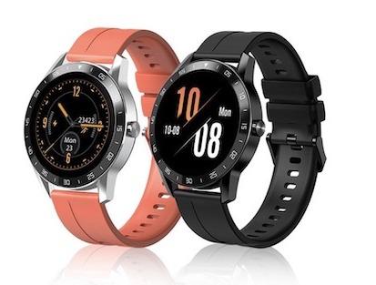 Reloj Inteligente Blackview X1 1