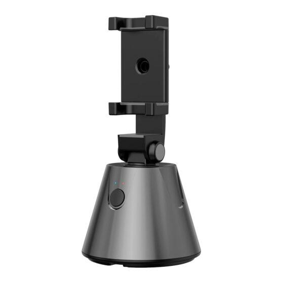 360° Smart Tracking Gimbal B6 2