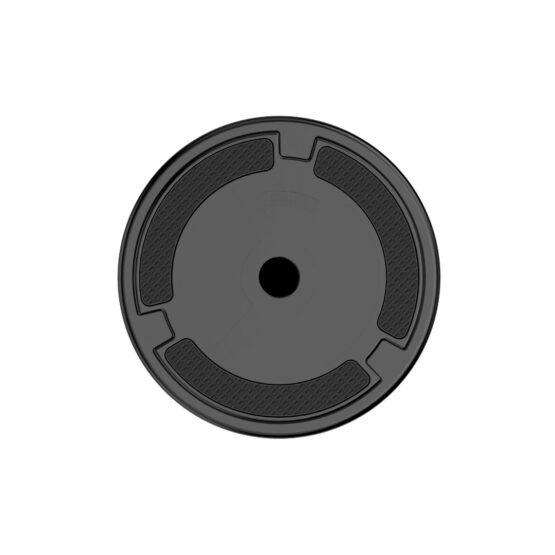 360° Smart Tracking Gimbal B6 4