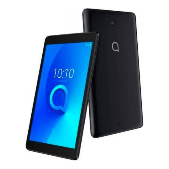"""Tablet Alcatel 3T 8 9032T/ 8""""/ Quad Core/ 2Gb/ 32Gb 1"""