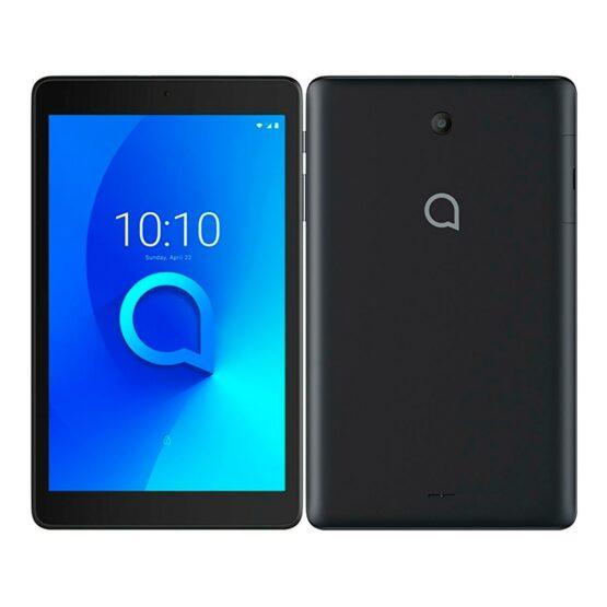 """Tablet Alcatel 3T 8 9032T/ 8""""/ Quad Core/ 2Gb/ 32Gb 2"""