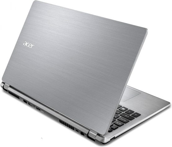 Ultrabook Acer Aspire V7-582PG-6479/ 15,6'/ I5/ 8Gb/ 500Gb/ Factory REF 2