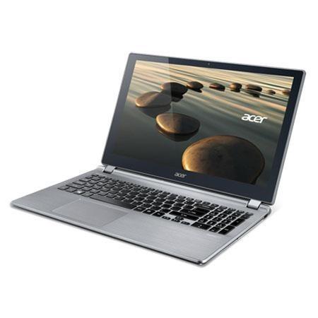 Ultrabook Acer Aspire V7-582PG-6479/ 15,6'/ I5/ 8Gb/ 500Gb/ Factory REF 1