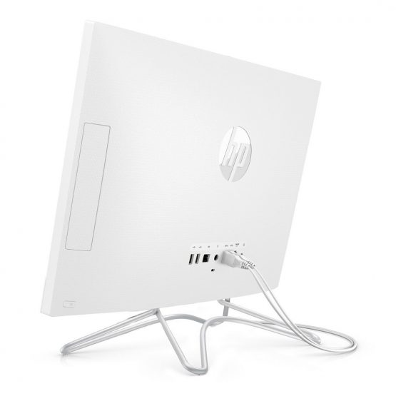 """Equipo All In One HP 22-C0026/ 21.5""""/ AMD/ 4Gb/ 1Tb/ REFAA 3"""