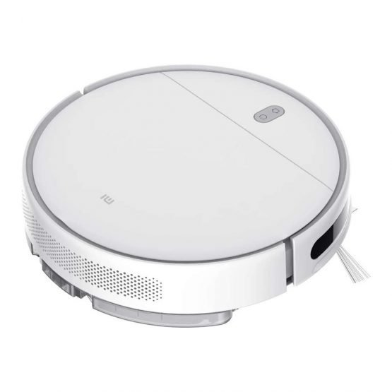 Aspiradora Robot Xiaomi Mi Robot Vacuum-Mop Essential 1