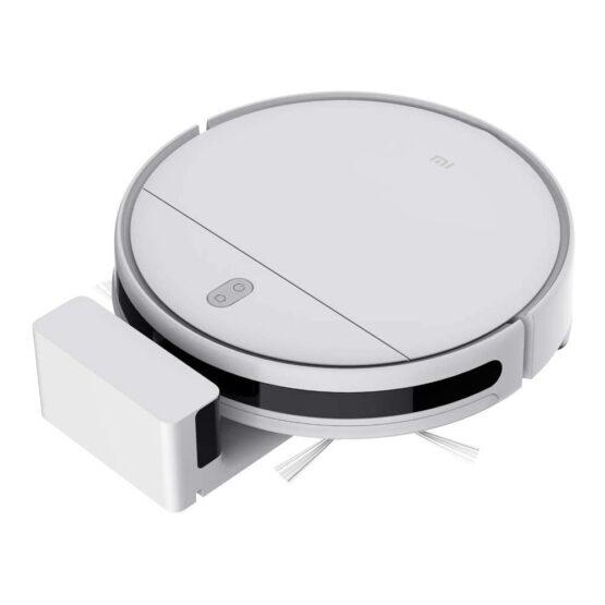 Aspiradora Robot Xiaomi Mi Robot Vacuum-Mop Essential 3