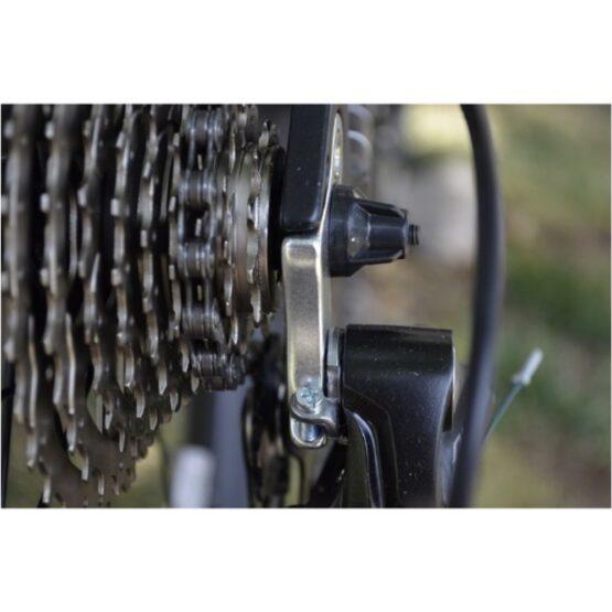 Bicicleta Java Mtb Moka 2 / 13'',15'',17'' 3