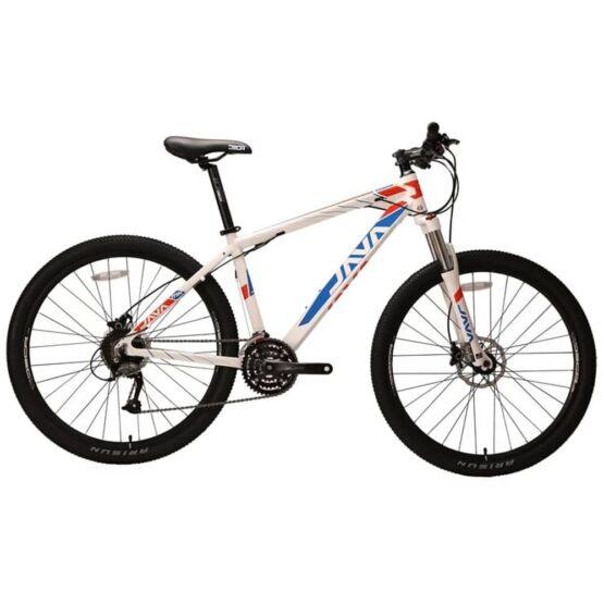 Bicicleta Java Mtb Moka 2 / 13'',15'',17'' 9