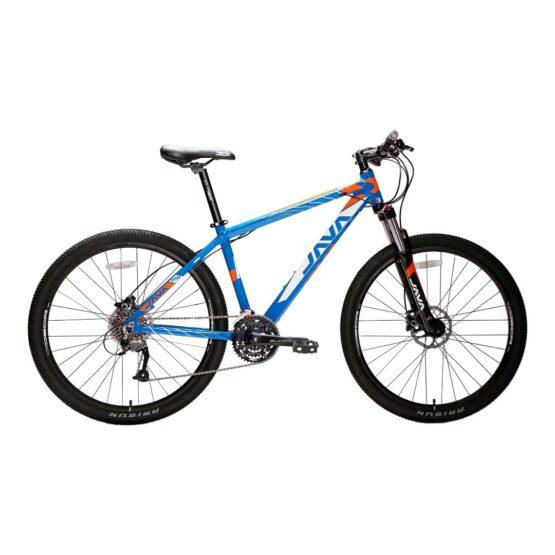 Bicicleta Java Mtb Moka 2 / 13'',15'',17'' 1