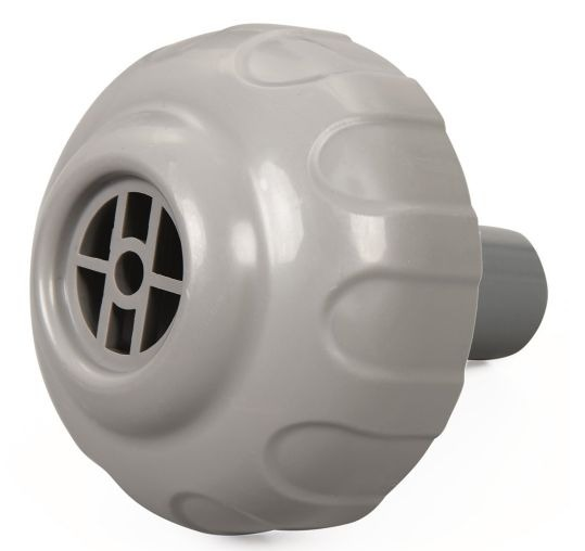 Bomba para Piscina Bestway 1249 L 220-240 vt 6