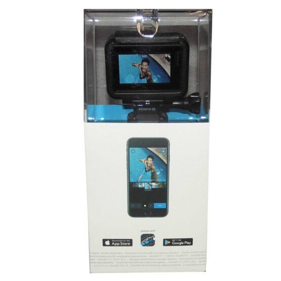 Camara Extrema GoPro Hero7 White CHDHB-601-RW 2