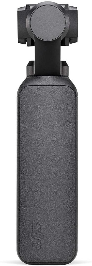 Camara/Estabilizador DJI Osmo Pocket 3