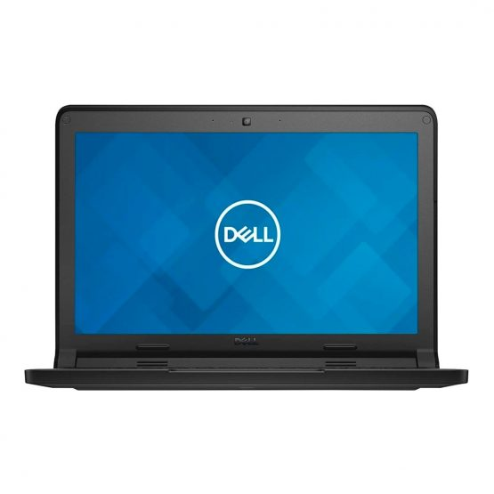 """Chromebook Dell 3120/ 11""""/ Intel N2840/ 4Gb/ 16Gb/ REFAA 2"""