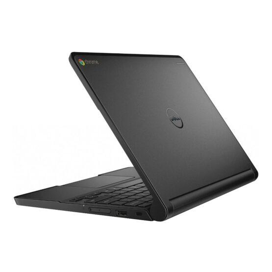 """Chromebook Dell 3120/ 11""""/ Intel N2840/ 4Gb/ 16Gb/ REFAA 4"""
