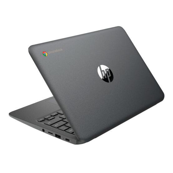 "Chromebook HP 11.6"" / Intel Celeron / 4GB / 32GB 3"