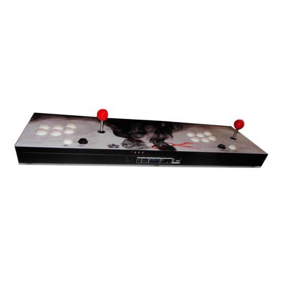 Consola Retro Arcade Pandora 3124 Juegos Box 9S 2D 2