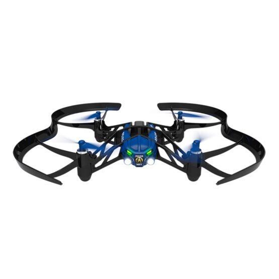 Drone Parrot Mini Maclane Version 2.1.1 2