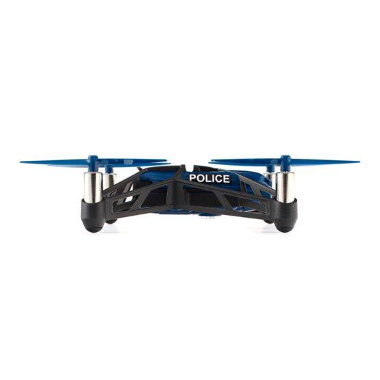 Drone Parrot Mini Maclane Version 2.1.1 3