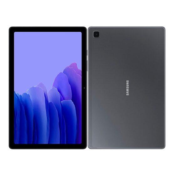 "Tablet Samsung Galaxy Tab A7 (2020)/ 10,4""/ 3Gb/ 32Gb/ 8Mp+5Mp 1"