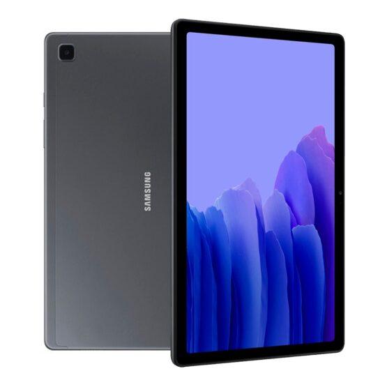 "Tablet Samsung Galaxy Tab A7 (2020)/ 10,4""/ 3Gb/ 32Gb/ 8Mp+5Mp 3"