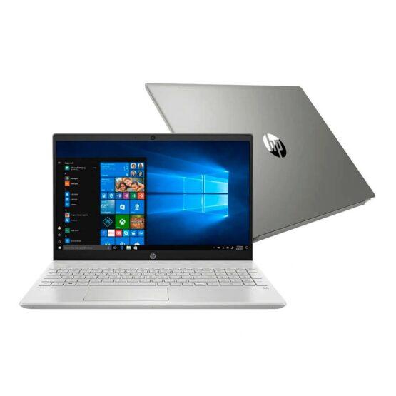 "Notebook Hp Pavilion 15-CS3153CL/ 15.6""/ I5/ 12Gb/ 512Gb REFAA 1"