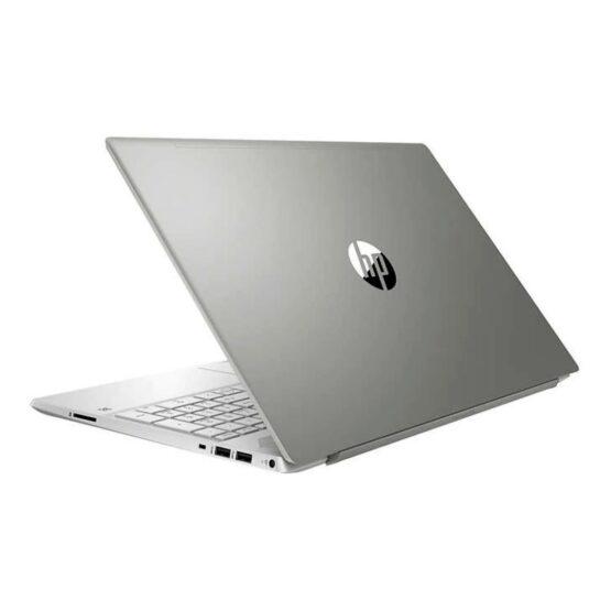 "Notebook Hp Pavilion 15-CS3153CL/ 15.6""/ I5/ 12Gb/ 512Gb REFAA 3"