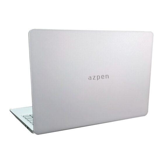 "Notebook AZPEN X1450/ 14.1""/ N3350/ 4Gb/ 64Gb 3"